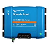 Victron Orion-Tr Smart 24/12-30A (360W) DC DC Wandler Ladebooster isoliert