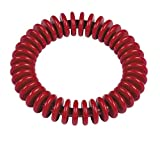 BECO Beermann GmbH & Co. KG 9606 Tauchringe-9606 Tauchring, rot, One Size