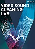 MAGIX Video Sound Cleaning Lab 2017 [Download]