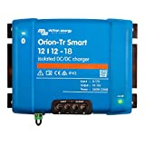 Victron Orion-Tr Smart 12/12-18A (220W) DC DC Wandler